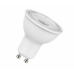 Светодиодная лампа Delux GU10A 7 Вт 4100К 220В GU10
