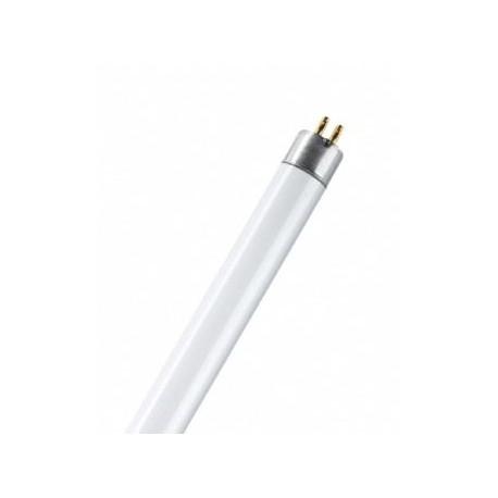 Люминесцентная лампа Osram L 58W/640