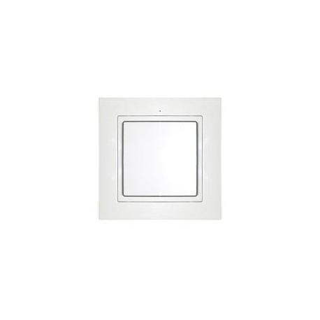 Пульт PB211 белый (универсальный)