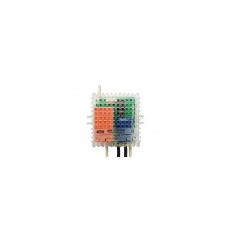 Силовой блок SRF-1-3000-M без диммирования (с обратной связью)