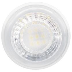 Светодиодная лампа Feron LB-194 MR16 decor G5.3 230V 6W 480Lm 2700K