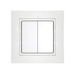 Пульт PB411 белый (универсальный)
