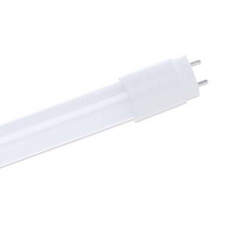 Светодиодная лампа Feron LB-236 T8 glass 9W 230V 750LM 6400K G13