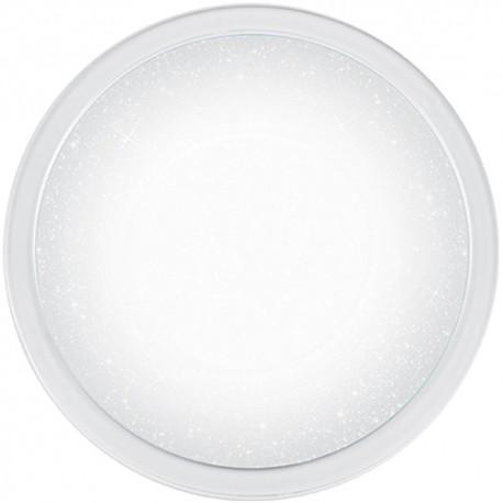 Потолочный смарт-светильник Feron AL5001 STARLIGHT 60W