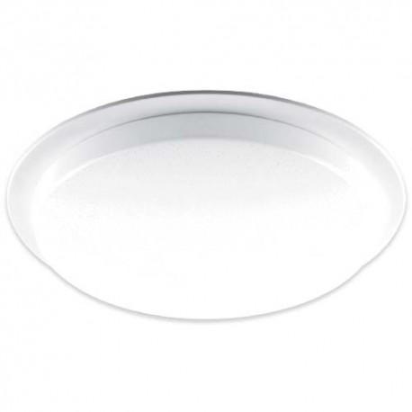Потолочный LED-светильник Feron AL9050 24W