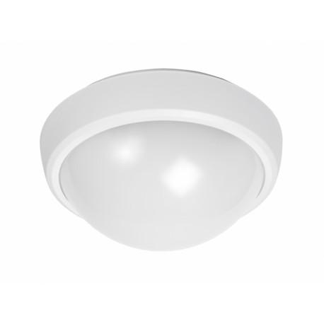 Потолочный светильник Delux WPL LED 60 12 Вт 4000K IP54 PC