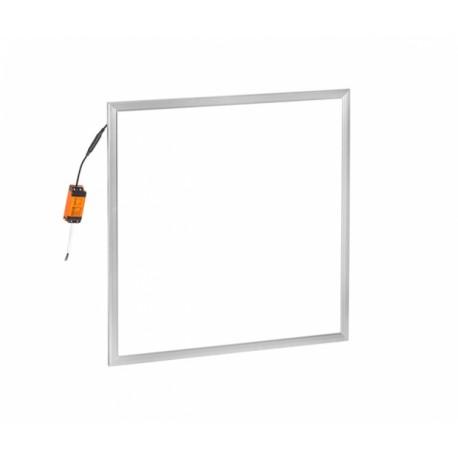 Светодиодная панель Delux LED PANEL 41 44W 4000K opal