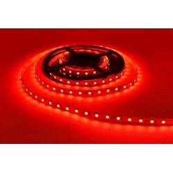 Светодиодная лента Verso FLT 1R (красный) SMD 3528 60leds/m IP33