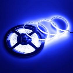 Светодиодная лента Verso FLT 12 B (голубой) SMD 3528 120leds/m IP33