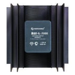 АГАТ К-5000 (кнопочный)