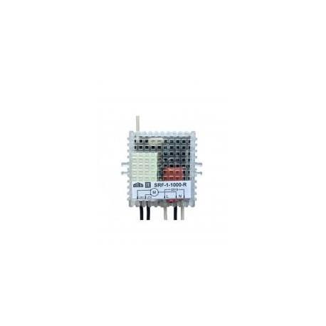 Силовой блок SRF-1-1000-R (жалюзи, роллеты, ворота)