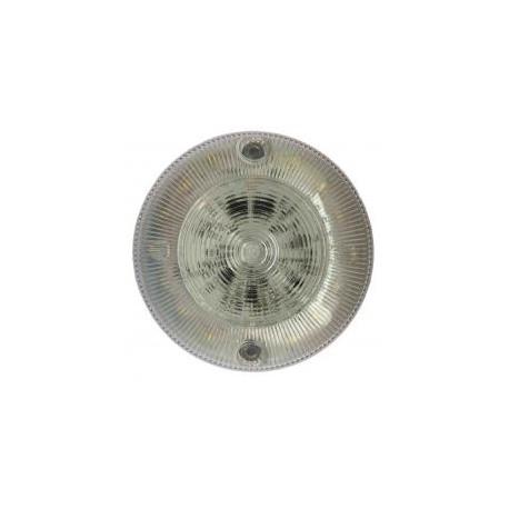 Светодиодный светильник Символ-3-107-Д