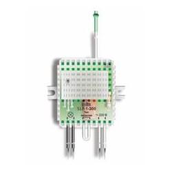 Силовой блок SLF-1-300 - без диммирования (с обратной связью)