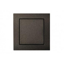 Пульт PB212 черный (2 канала, универсальный)