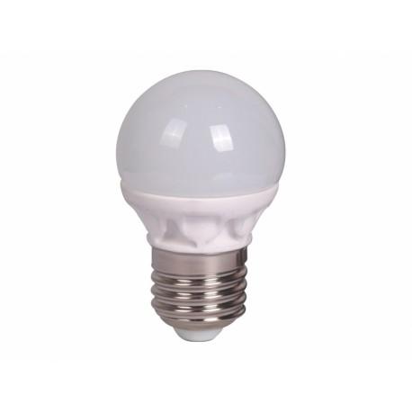 Светодиодная лампа Delux BL50P 7 Вт 4100K 220В E27