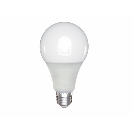Светодиодная лампа Delux BL 60 10 Вт 3000K 220В E27