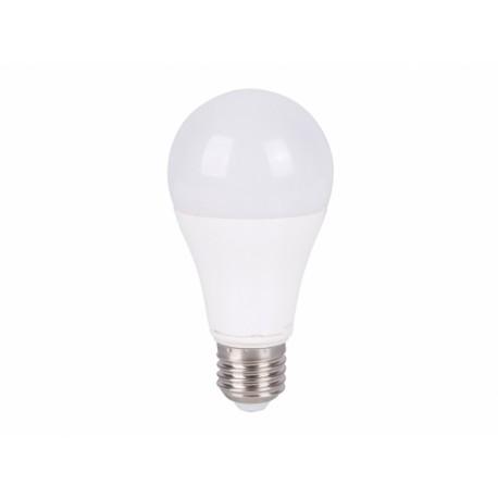 Светодиодная лампа Delux BL 60 12 Вт 3000K 220В E27