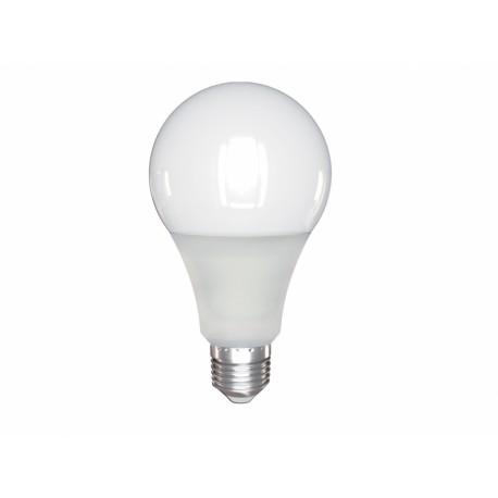Светодиодная лампа Delux BL 60 15 Вт 3000K 220В E27