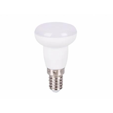 Светодиодная лампа Delux FC1 4 Вт R39 2700K 220В E14