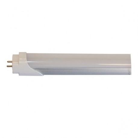 Светодиодная лампа Delux FLE-001 T8 COB 28 Вт G13