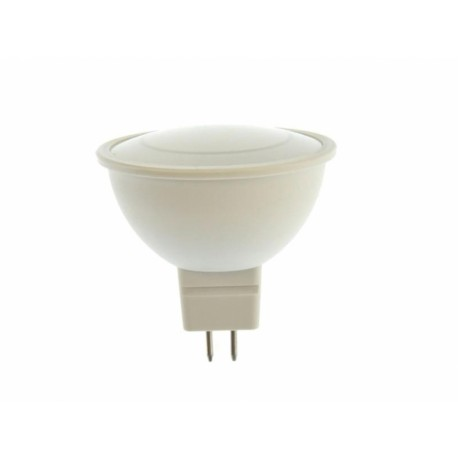 Набор светодиодных ламп Delux JCDR 3 Вт 4000K 220В GU5.3 (1+1+1)
