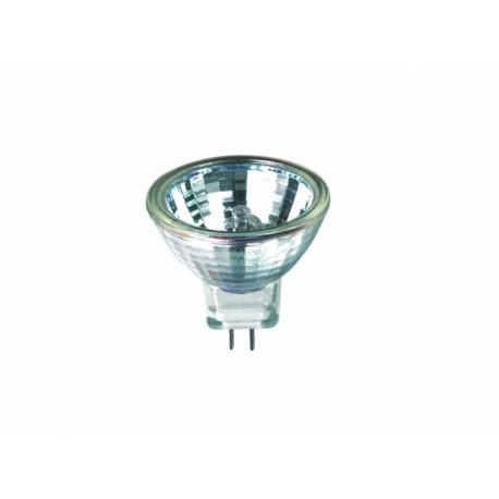 Галогеновая лампа Delux MR11 20 Вт 12В