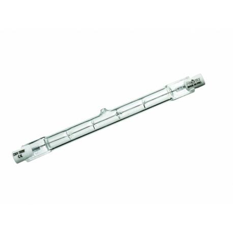 Галогеновая лампа Delux J-TYPE 118mm 200 Вт
