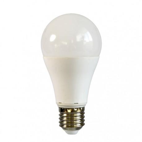 Светодиодная лампа Verso BL12-E27DW