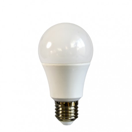 Светодиодная лампа Verso BL10-E27NW