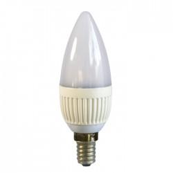 Светодиодная лампа Verso BL6-E14-DW-D диммер