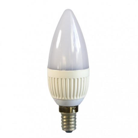 Светодиодная лампа Verso BL6-E14-NW-D диммер