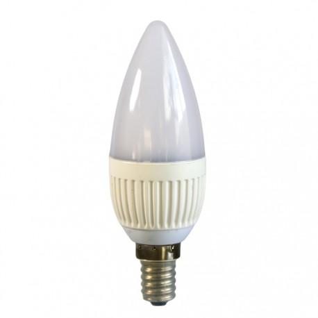 Светодиодная лампа Verso BL6-E14-WW-D диммер