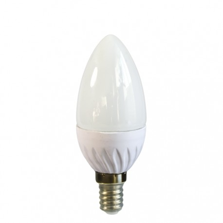 Светодиодная лампа Verso BL4-E14-DW