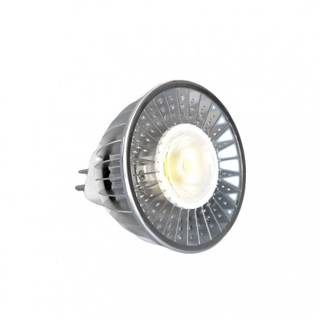 Светодиодная лампа R4S-MR16-WHT-D45