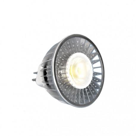 Светодиодная лампа R4S-MR16-WHT-W30