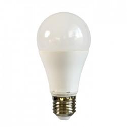 Светодиодная лампа Verso BL12-E27WW