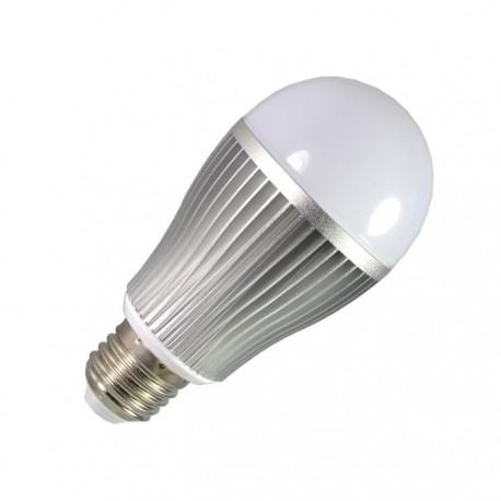 Светодиодная лампа Verso Z2-RGBW