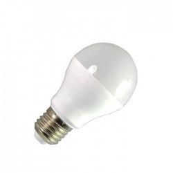 Светодиодная лампа Verso Z3-RGBW