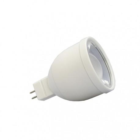 Светодиодная лампа Verso Z4-MR16-RGBWW (теплый белый)