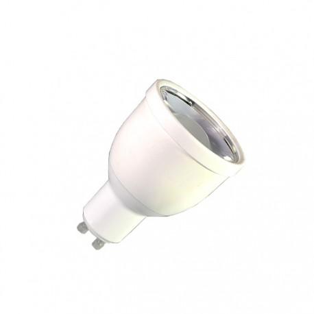 Светодиодная лампа Verso Z4-GU10-RGBW