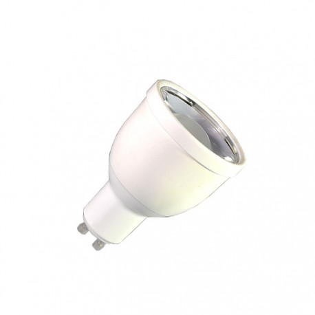 Светодиодная лампа Verso Z4-GU10-RGBWW (теплый белый)