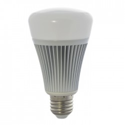 Светодиодная лампа Verso Z6 Multicolor