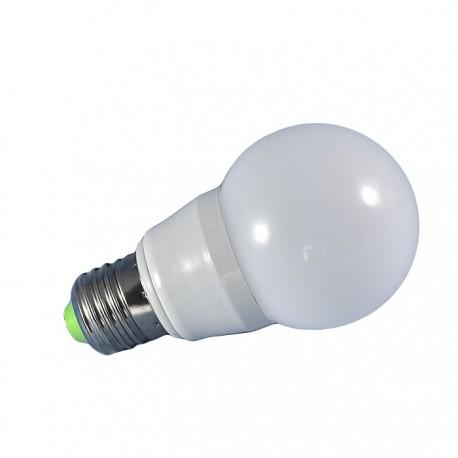 Светодиодная лампа R4-A19-WHT-D-6U (холодный белый)