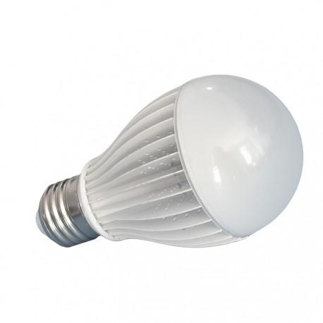 Светодиодная лампа R4-A19-WHT-D-9 (холодный белый)