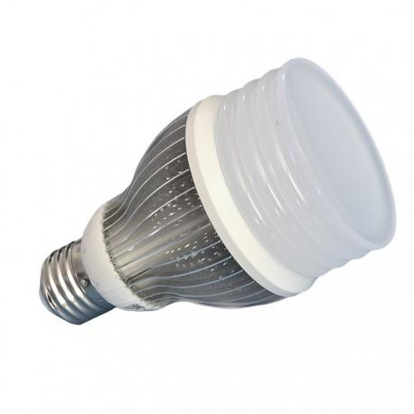 Светодиодная лампа AMBY-A19-WHT-D-230 (дневной)