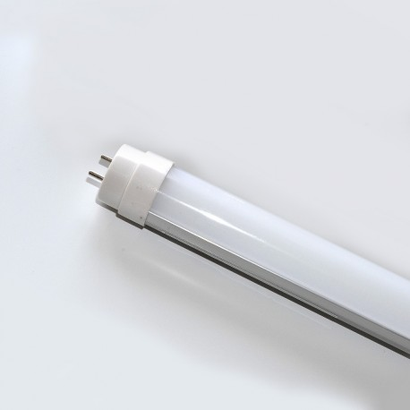 Светодиодная лампа Verso LED'S20-T8-WW