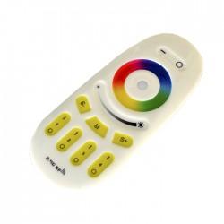 Дистанционный пульт Verso Touch RGBW-4(P)