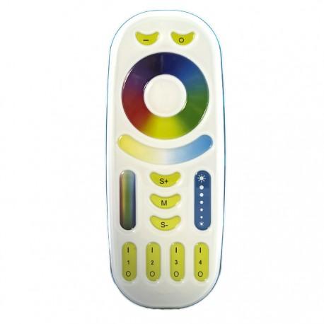 Дистанционный пульт Verso Touch Multicolor 6