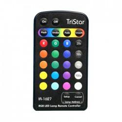 Дистанционный пульт TRISTAR-IR1627 (S)