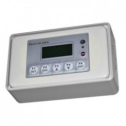 Контроллер PAVO-96-DMX